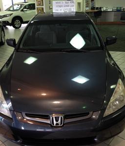 Royal Honda Image 6