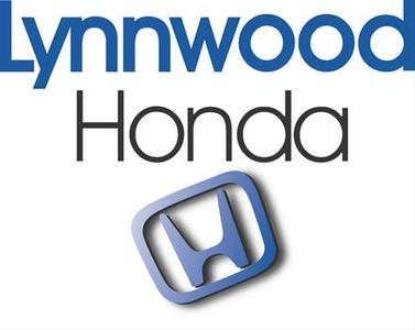 Lynnwood Honda Image 1