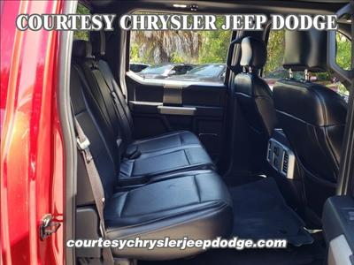 Ford F-150 2015 for Sale in Tampa, FL