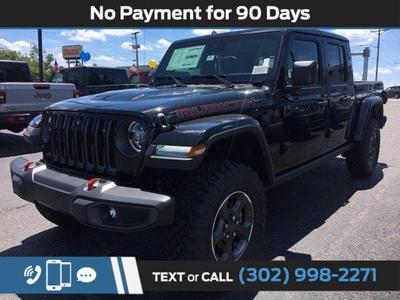 Jeep Gladiator 2020 for Sale in Wilmington, DE
