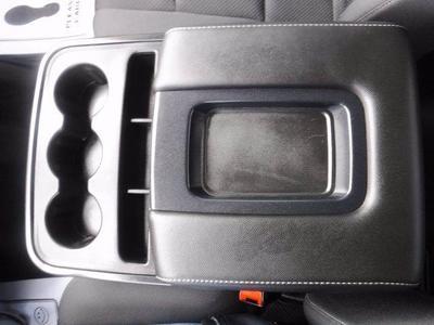 GMC Sierra 1500 2018 for Sale in Daleville, IN