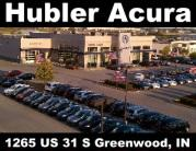Hubler Acura Image 2