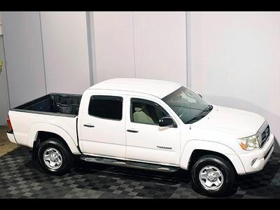 Toyota Tacoma 2008 for Sale in Columbus, OH