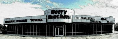 Deery Brothers Image 3