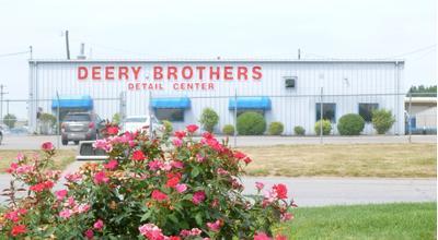 Deery Brothers Image 7