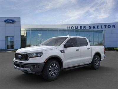 Ford Ranger 2019 for Sale in Olive Branch, MS