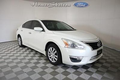 Nissan Altima 2015 for Sale in Olive Branch, MS