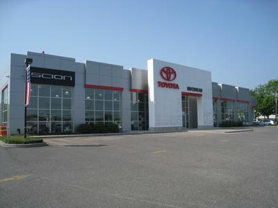 Riverhead Toyota Image 3