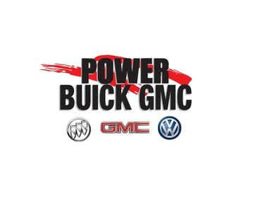 Power Chevrolet Buick GMC of Corvallis Image 6