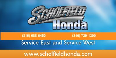 Scholfield Honda Image 5