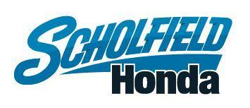Scholfield Honda Image 10