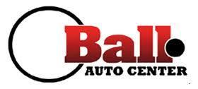 Ball Auto Group Image 2