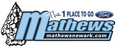 Mathews Ford Image 3