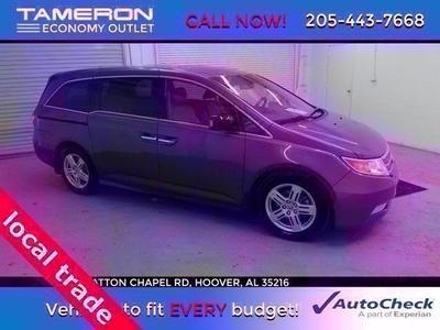 Honda Odyssey 2013 for Sale in Birmingham, AL