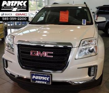 Patrick Buick Gmc >> Cars For Sale At Patrick Buick Gmc Used Car Supercenter In