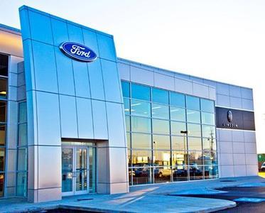 Kirk Auto Company Image 4
