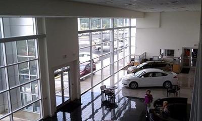 Kirk Auto Company Image 6