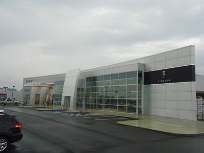 Kirk Auto Company Image 9