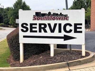 Southtowne Chevrolet Cadillac Buick GMC Image 1