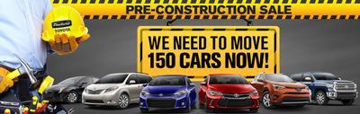 Pinehurst Toyota/Hyundai Image 5