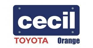 Cecil Atkission Toyota Image 1