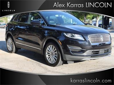 Lincoln MKC 2019 for Sale in Bradenton, FL
