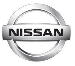 Nissan of Portland Image 1