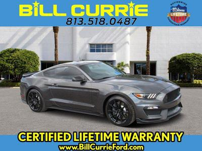 Ford Shelby GT350 2016 for Sale in Tampa, FL