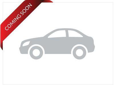 2010 BMW 550 i for sale VIN: WBASN4C51AC209642