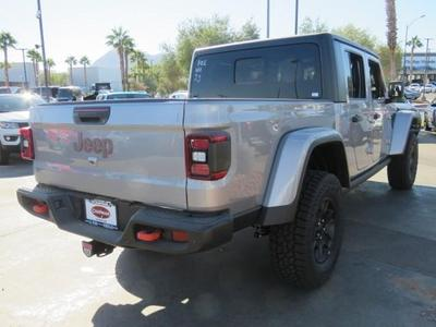 Jeep Gladiator 2021 for Sale in Henderson, NV