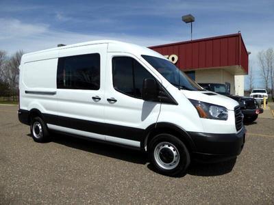 Ford Transit-250 2019 a la venta en Elk River, MN