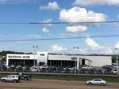 Tim Short Hazard >> Tim Short Chrysler Dodge Jeep Ram Hazard In Hazard Including