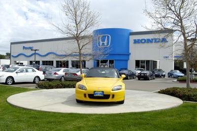 Poway Honda Image 5