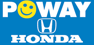 Poway Honda Image 6