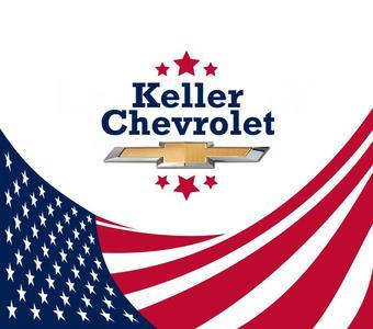 Keller Chevrolet Inc Image 4