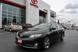 Rodland Toyota Image 2