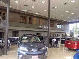 Rodland Toyota Image 3