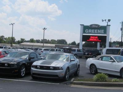 Greene Ford Image 8