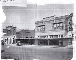 Capitol Chevrolet Image 2