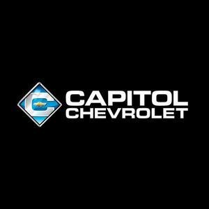 Capitol Chevrolet Image 8
