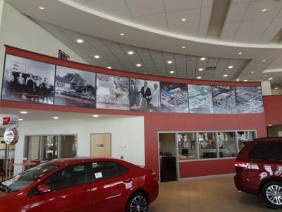 Dan Deery Toyota Image 5