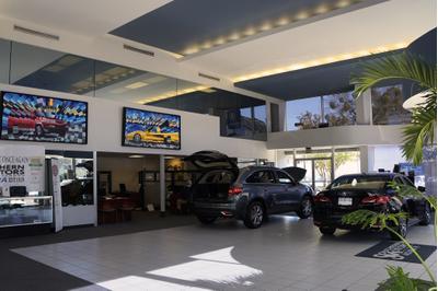 Southern Motors Acura >> Southern Motors Acura In Savannah Including Address Phone