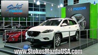Stokes Mazda Image 4