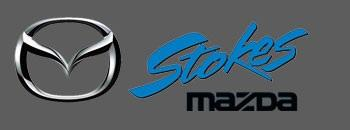 Stokes Mazda Image 8