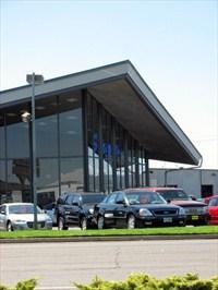 Sheppard Motors Image 2