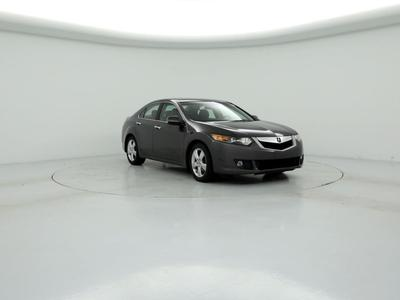 Acura TSX 2010 for Sale in Roswell, GA