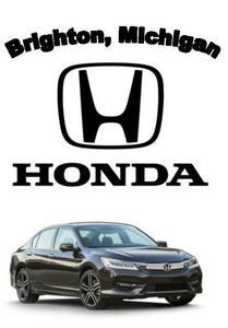 Brighton Honda Image 2