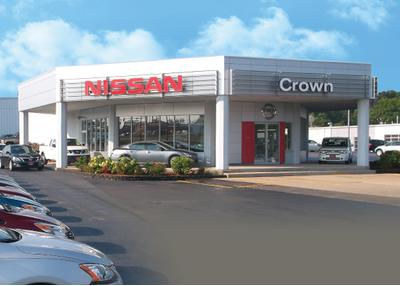 Crown Automotive Image 5