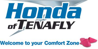 Honda of Tenafly Image 3