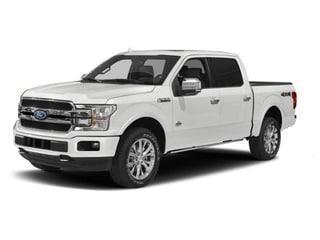 Ford F-150 2018 for Sale in Great Falls, MT
